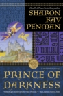 Prince of Darkness - eBook