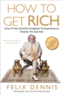 How to Get Rich - eBook