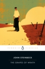 The Grapes of Wrath - eBook