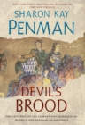 Devil's Brood - eBook