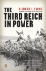 Third Reich in Power - eBook