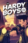 Hardy Boys 01: The Tower Treasure - eBook