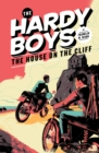 Hardy Boys 02: The House on the Cliff - eBook