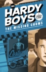 Hardy Boys 04: The Missing Chums - eBook