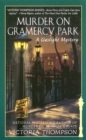 Murder on Gramercy Park - eBook