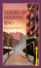 Murder on Mulberry Bend - eBook