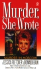 Murder, She Wrote: Murder in Moscow - eBook