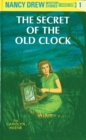 The Secret of the Old Clock : 80th Anniversary Limited Edition - eBook