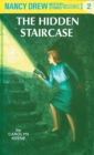 Nancy Drew 02: The Hidden Staircase - eBook