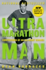 Ultramarathon Man - eBook
