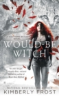 Would-Be Witch - eBook