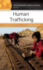 Human Trafficking: A Reference Handbook - eBook