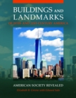 Buildings and Landmarks of 20th- and 21st-Century America: American Society Revealed - eBook