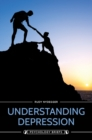 Understanding Depression - eBook