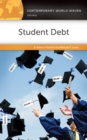 Student Debt: A Reference Handbook - eBook