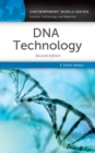 DNA Technology: A Reference Handbook, 2nd Edition - eBook