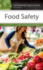 Food Safety: A Reference Handbook, 3rd Edition - eBook