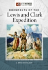 Documents of the Lewis and Clark Expedition - eBook