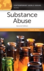 Substance Abuse: A Reference Handbook, 2nd Edition - eBook