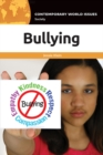 Bullying: A Reference Handbook - eBook