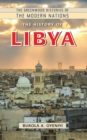 The History of Libya - eBook