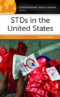 STDS in the United States: A Reference Handbook - eBook