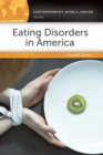 Eating Disorders in America: A Reference Handbook - eBook