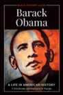 Barack Obama: A Life in American History - eBook