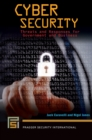 Cyber Security: Threats and Responses for Government and Business - eBook