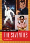 Pop Goes the Decade: The Seventies - eBook