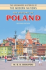 The History of Poland, 2nd Edition - eBook