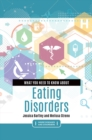 What You Need to Know about Eating Disorders - eBook