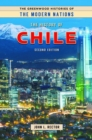 The History of Chile, 2nd Edition - eBook