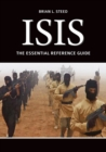 ISIS: The Essential Reference Guide - eBook