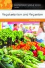 Vegetarianism and Veganism: A Reference Handbook - eBook