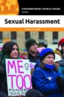 Sexual Harassment: A Reference Handbook - eBook