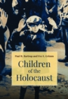 Children of the Holocaust - eBook
