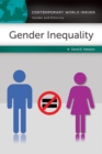 Gender Inequality: A Reference Handbook - eBook