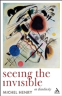 Seeing the Invisible : On Kandinsky - eBook