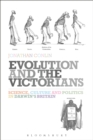 Evolution and the Victorians : Science, Culture and Politics in Darwin's Britain - eBook