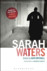 Sarah Waters : Contemporary Critical Perspectives - eBook