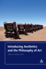 Introducing Aesthetics and the Philosophy of Art - eBook