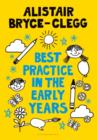 Best Practice in the Early Years - Book