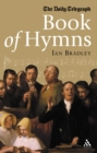 Daily Telegraph Book of Hymns - eBook