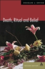 Death, Ritual, and Belief - eBook