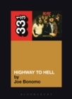 AC DC's Highway To Hell - eBook