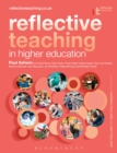 Reflective Teaching in Higher Education - eBook