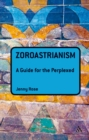 Zoroastrianism: A Guide for the Perplexed - eBook