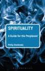 Spirituality: A Guide for the Perplexed - eBook