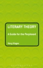 Literary Theory: A Guide for the Perplexed - eBook